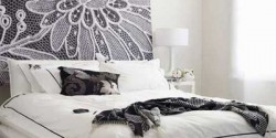 387-Headboards_For_Beds