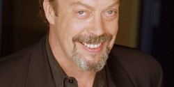 Tim-Curry-tim-curry-232593_604_905
