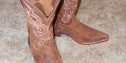 tony lama boots