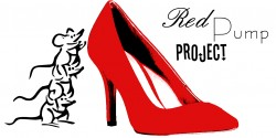 red-pump