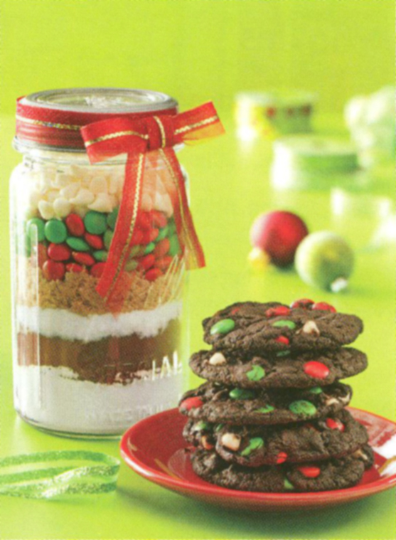 double-dutch-chocolate-holiday-cookies