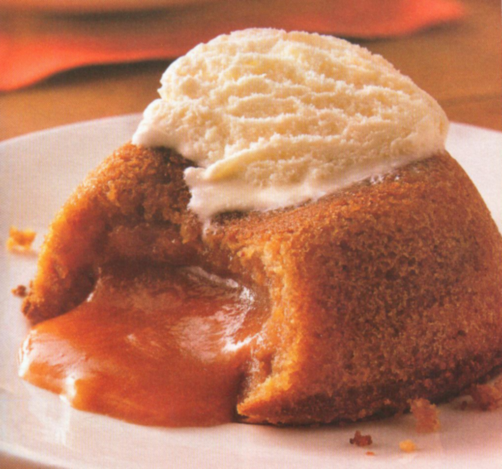 butterscotch-molten-cake