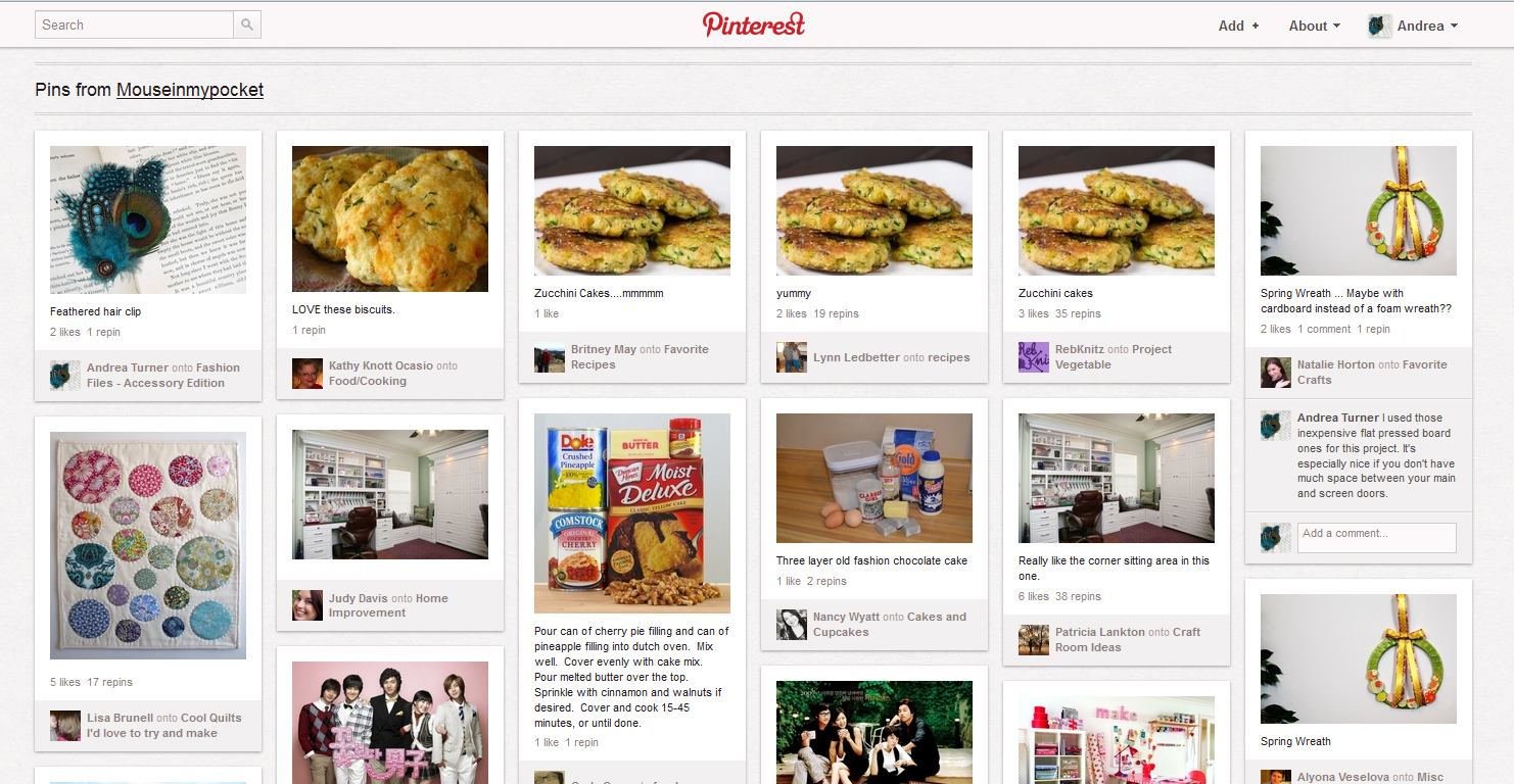 pinterest-src-screenshot