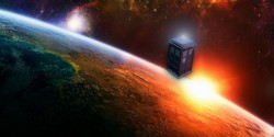 dr_who_wallpaper_4_by_watchall-d38eehm