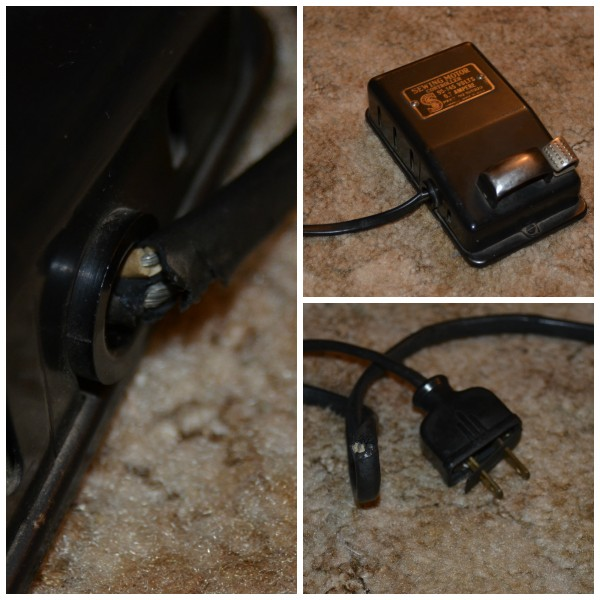 featherweight-pedal-cord-damage