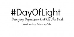 Day of Light header