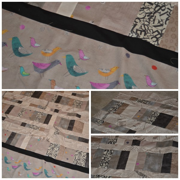 bird-quilt-collage