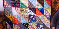 isa-baby-quilt