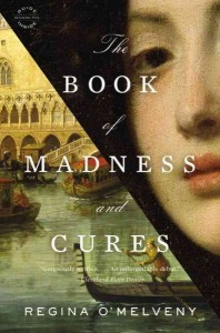 book-madenss-cures