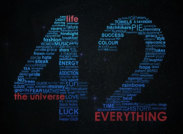 the-hitchhikers-guide-to-the-galaxy-typography-42-hd-wallpapers1