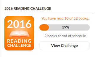 reading-challenge-february