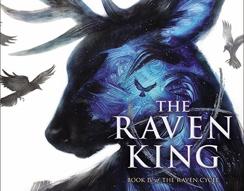 The_Raven_King-feature