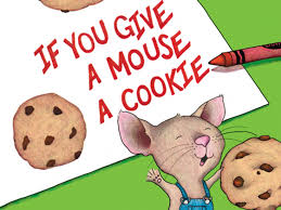 mouse-cookie