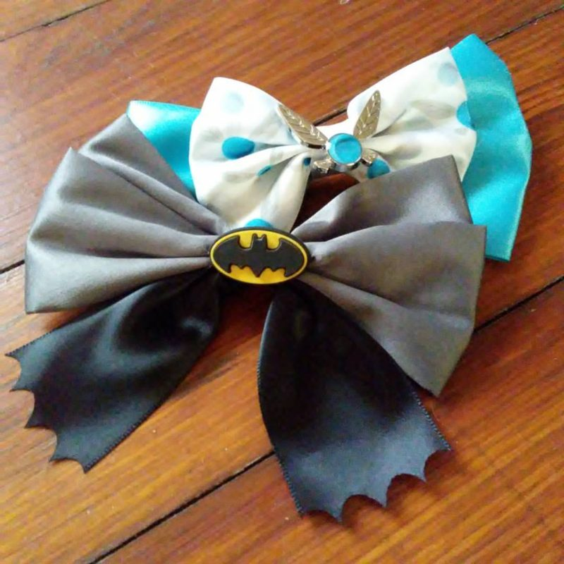 geeky-bows